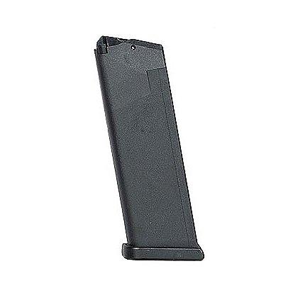 Glock 38 .45 GAP 8rd Magazine