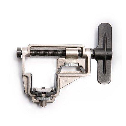 Glock Rear Sight Tool