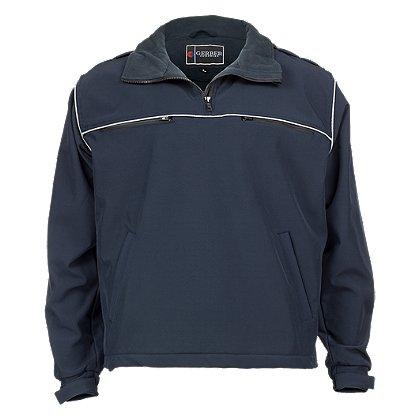 Gerber Outerwear: SX Soft Shell Quarter Zip Pullover