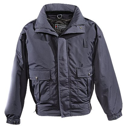 Gerber Outerwear Zed Jacket