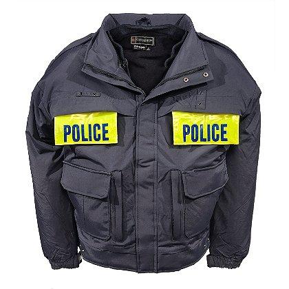 Gerber Outerwear Enforcer SX Jacket