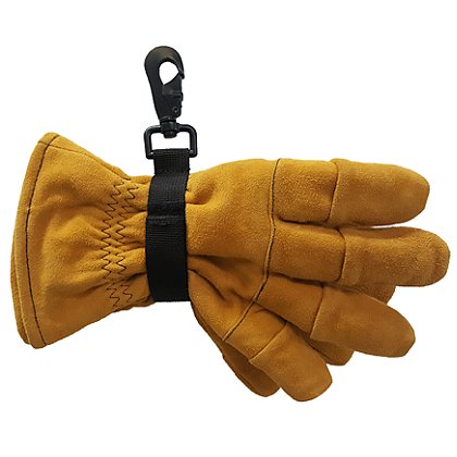 TheFireStore Ultimate Heavy-Duty Glovestrap