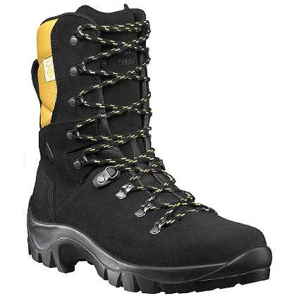 Haix Missoula 2.1 Women's Wildland Boot