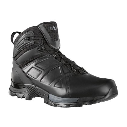 Haix: Black Eagle Tactical 20 Mid