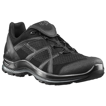 Haix Black Eagle Athletic 2.0 T Low Shoes