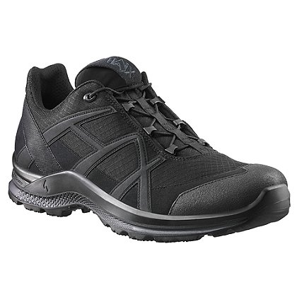 Haix Black Eagle Athletic 2.1 T Low