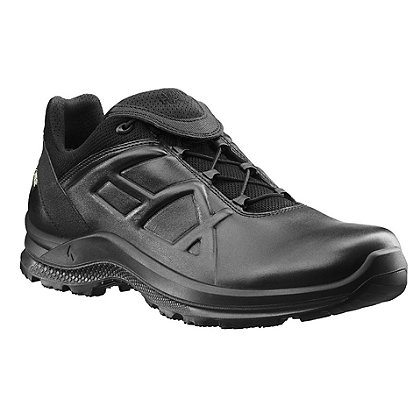 Haix Men's Black Eagle Tactical 2.0 Low GTX Boot