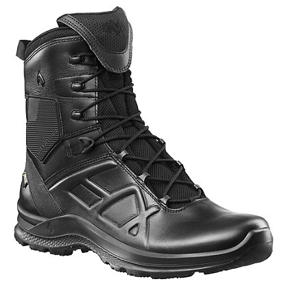 Haix Men's Black Eagle Tactical 2.0 High GTX Boot