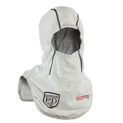 Fire-Dex Nomex Blend Prevent Hood