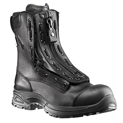 Haix Airpower XR2 Men's Winter Boot