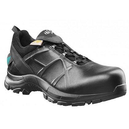 Haix Black Eagle Safety 52 Low Shoe