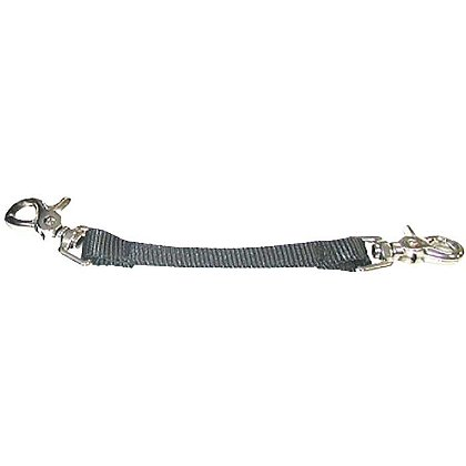 Homeland Six Nylon Sway Strap