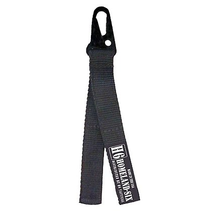 Homeland Six Tactical Glove Strap