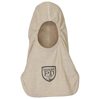 Fire-Dex H81 Classic Knit Hood