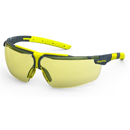 Hex Armor VS300 Safety Eyewear