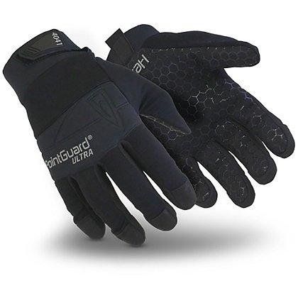HexArmor 4041 PointGuard Ultra Gloves