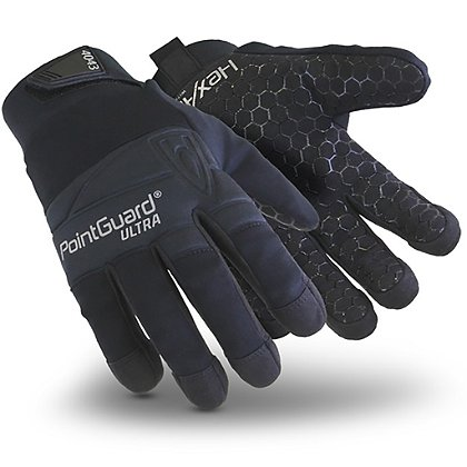 HexArmor 4043 PointGuard Ultra Gloves