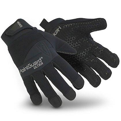 HexArmor 4045 PointGuard Ultra Gloves