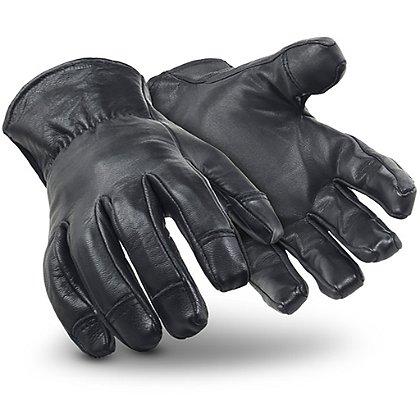 HexArmor 4046 PointGuard Ultra Gloves