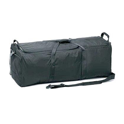 Hatch ExoTech Riot Suit Carry Bag