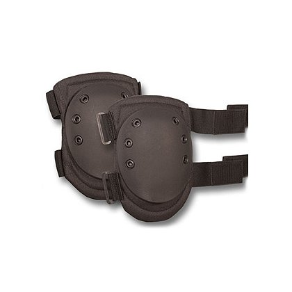 Hatch Centurion Knee Pads, One size fits all