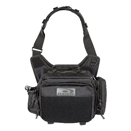 Hatch Model S7 Sling Pack