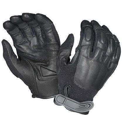 Hatch Defender II Riot Control Gloves