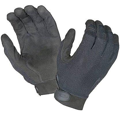 Hatch Task Medium with Kevlar Gloves