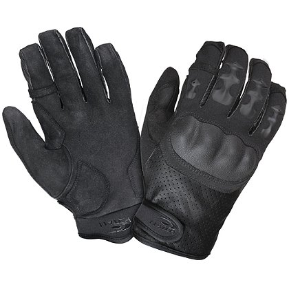 Hatch Ultimatum Tactical Glove
