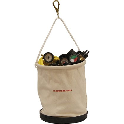 Groves Hydrant Bucket Bag