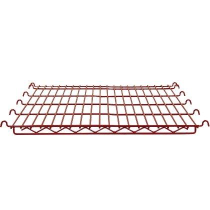Groves Flat Shelf, Worktable