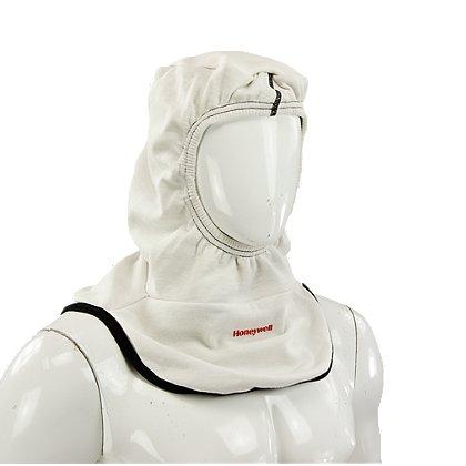 Honeywell Nomex Lenzing Particulate Resistant Hood