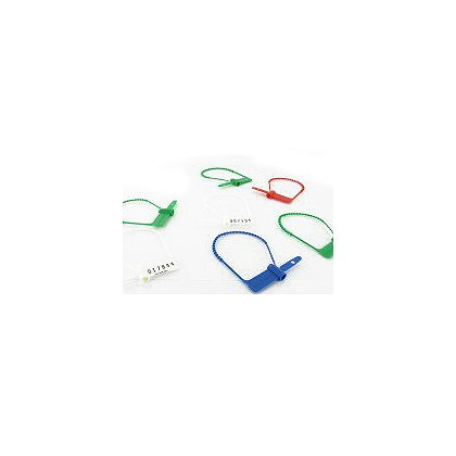 Healthmark Industries Cynch-Lock Safety Seal