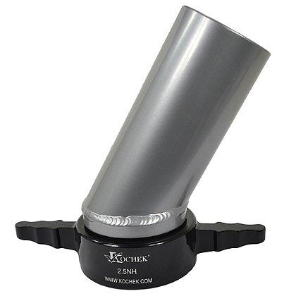 Kochek Hydrant Flushing Elbow