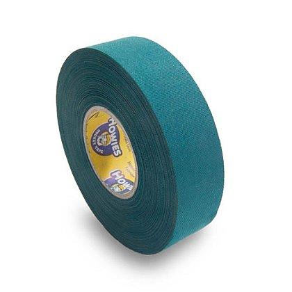Howies Premium Teal Cloth Hockey Tape, 1