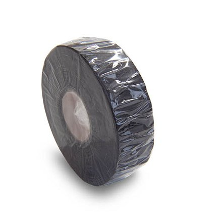 Howies Premium Friction Hockey Tape, 1