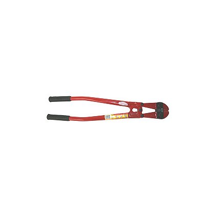 Zico 4095 Hi-Tensile Steel Center Cut Bolt Cutter