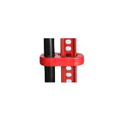 Hi-Lift Jack Company Handle-Keeper