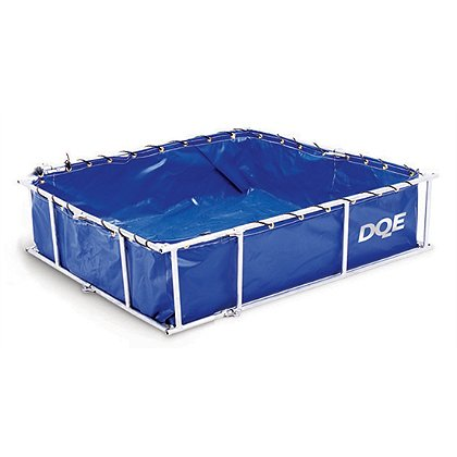 DQE Replacement Liner for Compact Collection Pool