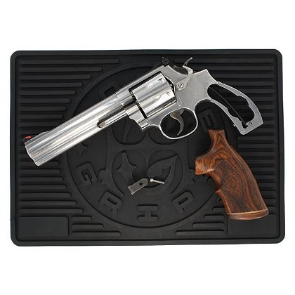 Hogue Gunsmith Mat 13-3/4