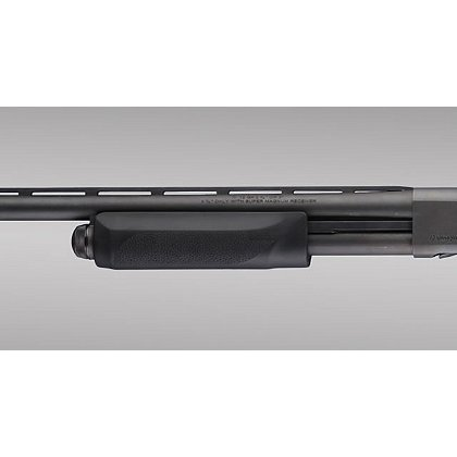 Hogue Remington 870 OverMolded Shotgun Forend 12 Gauge