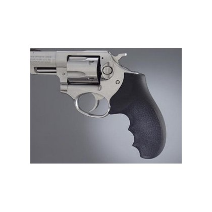 Hogue Ruger SP101 Rubber Monogrip
