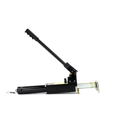 HYDRA-RAM One-man Hydraulic Forcible Entry Tool