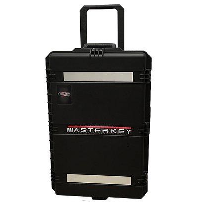 Genesis MasterKey Case