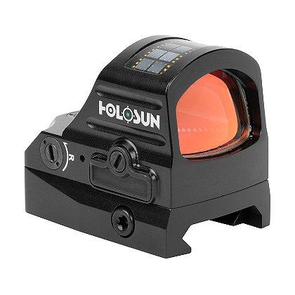 Holosun Technologies 407C-GR-X2