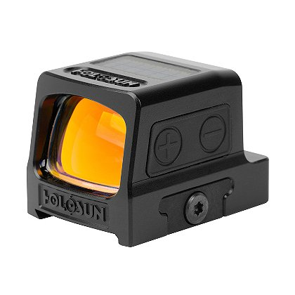 Holosun Technologies HE509T-RD Reflex Optical Sight