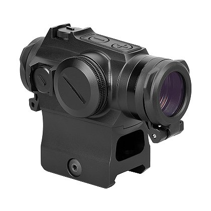 Holosun Technologies 20mm Micro Optical Sight