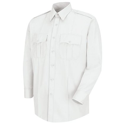 Horace Small Deputy Deluxe Long Sleeve Shirt