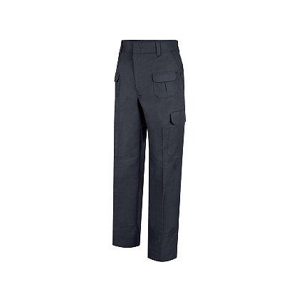 Horace Small New Dimension 9-Pocket EMT Trouser