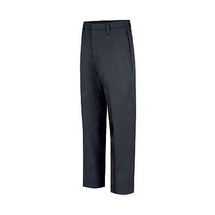 Horace Small New Dimension Ladies 4-Pocket Basic Trouser